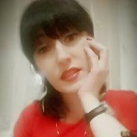 Фатима Шетова
