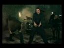 Graveworm (Melodic Black, Sympho Black Metal) - I The Machine (2004)