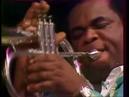 Blues for Basie McCoy Tyner Freddie Hubbard Woody Shaw Joe Henderson