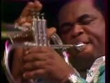 Blues for Basie - McCoy Tyner, Freddie Hubbard, Woody Shaw, Joe Henderson