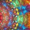 Вальсовый калейдоскоп - кросс-степ вальс и вальс