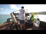 Deep House presents: Møme live @ Tahiti for Cercle [DJ Live Set HD 720]