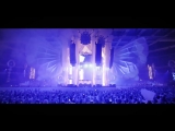 Aftermovie_Sensation_Wicked_Wonderland_-_Moscow_2015_(MosCatalogue.net).mp4