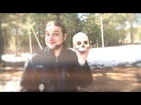 Бекстейдж со съемок клипа на песню Плеть -