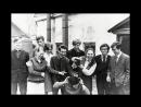 слайд-шоу_КГУ_физфак_1968-1973