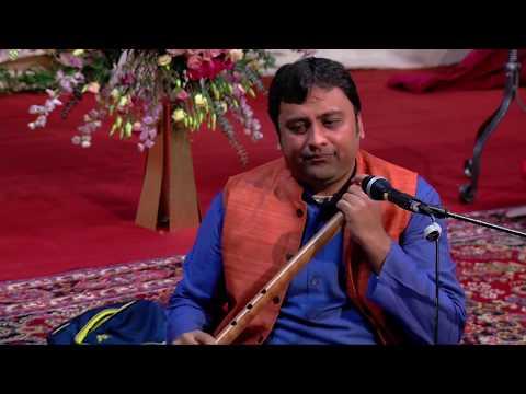 Musica per Meditare, Bansuri Tabla, Raag Saraswati, Cabella Ligure 2017