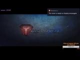 Бомбезный PUBG или горящие пуканы в Playerunknown's Battlegrounds Ловим Читеров), стрим