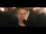 Bon Jovi - When We Were Us (2018) (Alternative Rock)