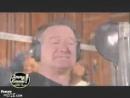 I'm F ing Ben Affleck by Jimmy Kimmel