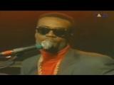 SALT 'N' PEPA - Push It (Again) (D.J. TONKA Remix)(Live Concert 90s Exclusive Techno-Eurodance)