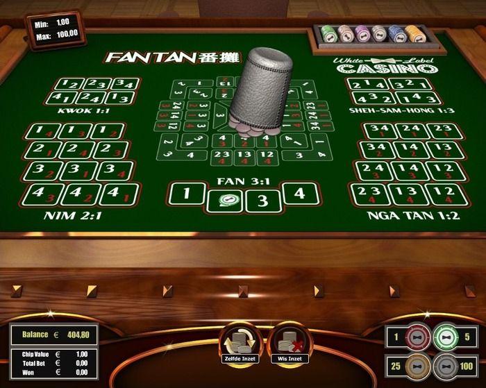 какая игра в казино наиболее выгодна