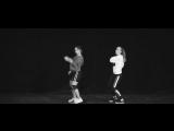 Tinie Tempah - Girls Like ft. Zara Larsson Bunji Garlin - Truck on D Road