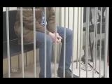 Бывший чиновник из Колпашева, подозреваемый в мошенничестве с квартирами для детей-сирот, предстанет перед судом