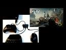 Последняя версия XIM APEX точности Мышь клавиатура конвертер адаптер для Xbox One/360 для PS3/PS4/для andriod/IOS/для Pubg