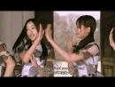 Nogizaka46 - Oide, Shampoo