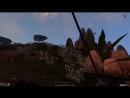 [GallFiction] Morrowind 88 «Побережье Азуры»