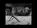 Собаки, хотите жить вечно 1959. Уличный бой в Сталинграде