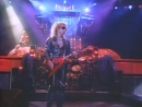 Judas Priest - Turbo Lover (Live from the Fuel for Life Tour)