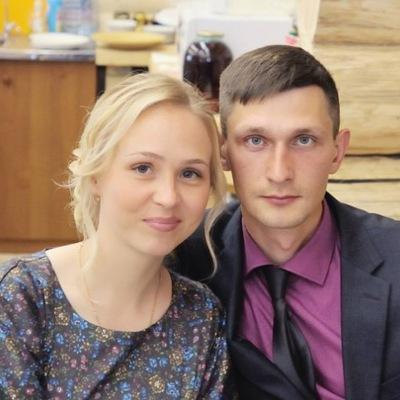 Наталья Шишмакова