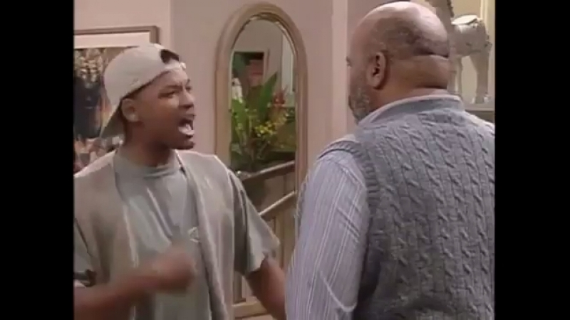 RIP Uncle Phil