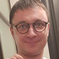 Руслан Калимуллин