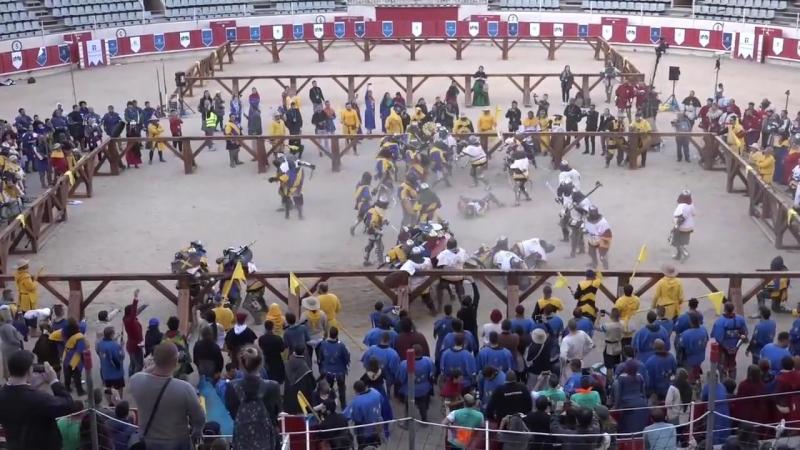 БИТВА НАЦІЙ 2017 (фінал) УКРАЇНА - РОСІЯ 21х21 ПЕРЕМОГА! повне відео 3-х раундів