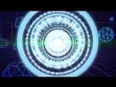Дигимон линкс Официальный трейлер 2017