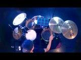 Johnathan Cristan - Vanessa Carlton - A Thousand Miles Drum Cover