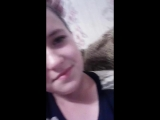 Валерия Харьковская - Live