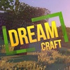 DreamCraft.Su | Комплекс серверов Minecraft