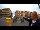 От трущоб до вилл 2 - честно о недвижимости в Испании 4k Ultra HD