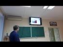 ПРеподватель из Ямало Ненецкого округа делиться наработками по подготовке к ЕГЭ