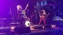 Lipz - Tick TockForever - live Luppolo In Rock (CR) 15-07-18
