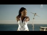 Velile feat.Safri Duo - Helele