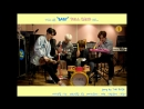 The Rose BABY Full Band Ver