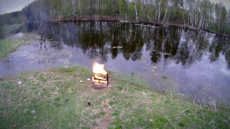 Подготовленные среды 2017 Чувствительность к среде