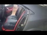 Ниссан Примьера 04г. #Nissan#Primera