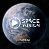 Space Fusion - Tantra Podcast 005 space-fusion