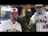 Paul Wall Feat. Lil Keke &amp Z-Ro - World Series Grillz
