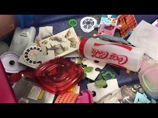 1059f2e16d1 Видеозаписи США Секонд Хенд Барахолки Заработок в Интернете