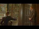 Тайна «Чёрных дроздов» (1983)