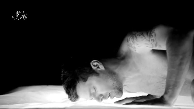 Ricky Martin and Madonna - Be Careful (Cuidado Con Mi Corazón) (fan-made video, edit by Julio Skov)
