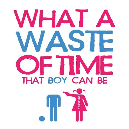 Disclosure альбом What a Waste of Time (That Boy Can Be)