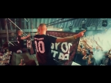 Da Tweekaz - #Tweekay14 (DQ18 Scatman Edit)