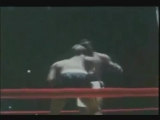Флойд Паттерсон vs Сонни Листон (полный бой) [25.09.1962]