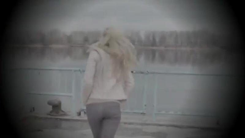 Эту девушку любил я больше всех - Вера Брежнева, Анатолий Цой(Mband)