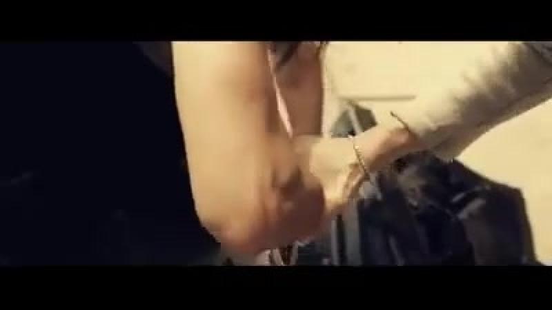 Жақсылық жасауды ұмытпа!