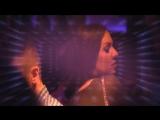 DJ MEHMETCAN - DEVİATE (Original Mix)