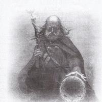 Алексей Подгрушный