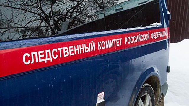 В Таганроге мать и дочь задохнулись из-за утечки бытового газа в своей квартире